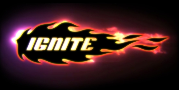 Ignite Demo Released!